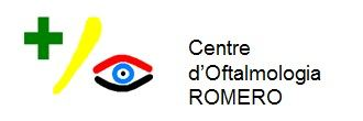 Oftalmologo Romero